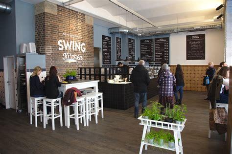 swing kitchen vegane gesellschaft 214 sterreich - Swing Kitchen Wien