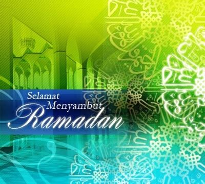 sms ucapan menyambut bulan suci ramadhan apps directories
