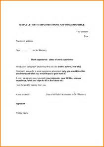 Work Experience Certificate Proforma Experience Certificate Formats Free Return Address Labels Template