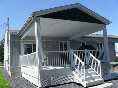 re de patio en aluminium r 233 alisations en fibre de verre construction st 233 phane roy