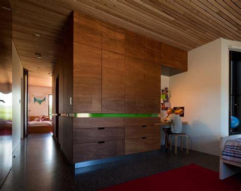 Engineered Australian Wood Panels   Big River Building