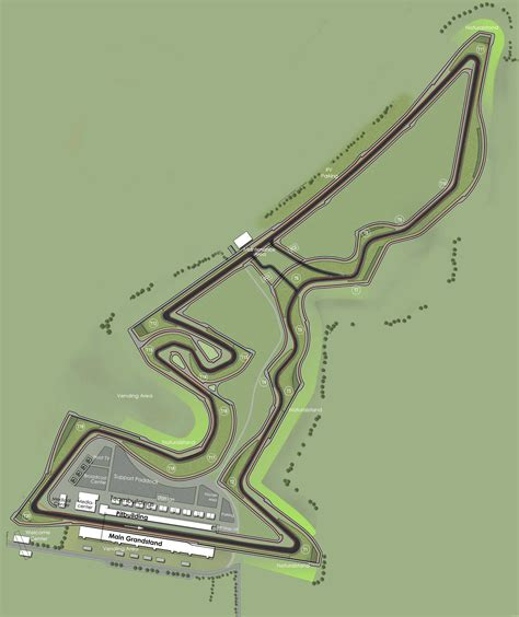 circuit of the americas map circuit of the americas promotional asphalt rubber