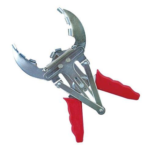 Punch Flange Tool Wp E3472 Wipro Top Quality 1 36 gambar peralatan service transmisi terbaik di