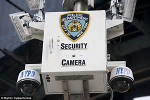 nyc apartment surveillance camera nypd officer charged with spying on neighbor using hidden