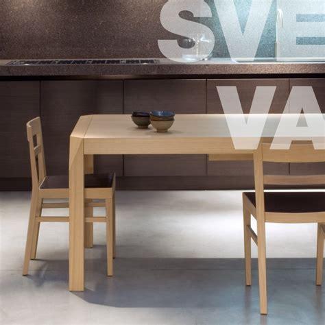 tavolo e sedie cucina cucina schienale attrezzato richiudibile