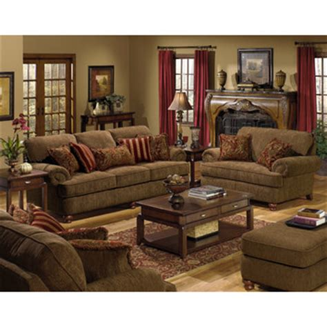living room furniture collections living room sets wayfair
