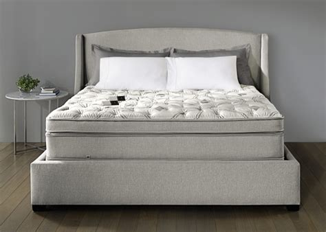 Sleep Number Bed Headboard by Sleep Number Headboard Bed Headboards
