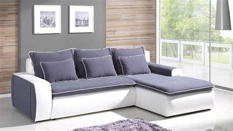 divani azzurri divano letto un letto in pi 249 in casa divanoletto