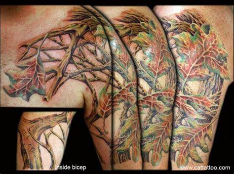 acu pattern tattoo camo tattoo sleeve www pixshark com images galleries