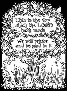 coloring pages free coloring books christian 101