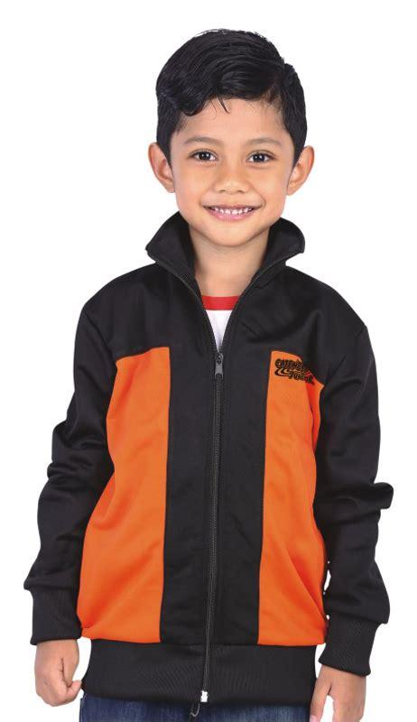 Jaket Anak Laki Laki Baseball Lucu Keren harga jaket anak laki laki jaket bayi cowo baseball