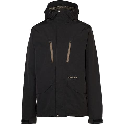 armada jacket armada aspect jacket s steep cheap