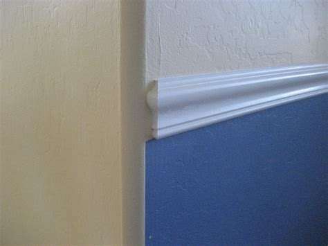 chair rails gallery experts in crown moulding wainscot beadboard
