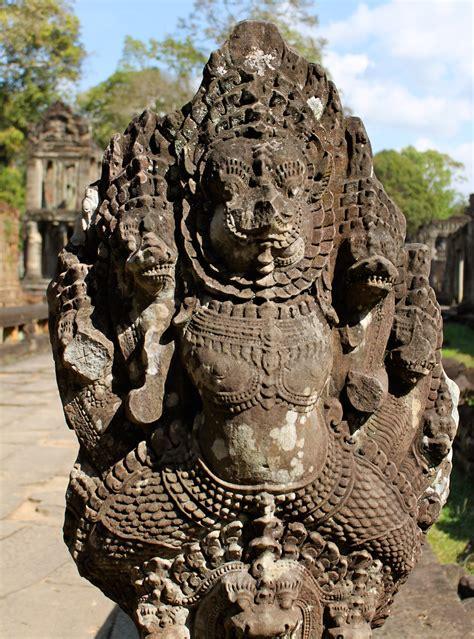 Interior Photography Singapore Preah Khan Amp Preah Neak Pean Angkor Cambodia Chuzai