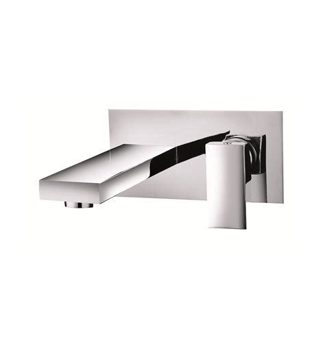 bath shower combined shower bath taps combined best free home design idea