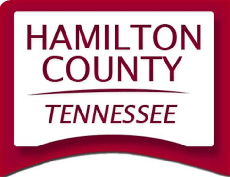 Hamilton County Tn Criminal Court Records Recordspedia Hamilton County Tennessee Criminal Records 19981