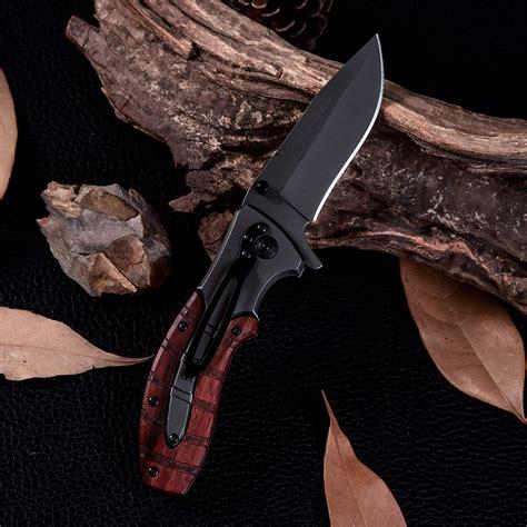 cheap bowie knife get cheap quality bowie knife aliexpress