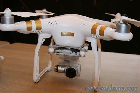 Drone Phantom 3 Pro comparaison phantom 3 pro et phantom 4
