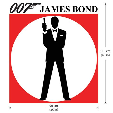 james bond tattoo tattoo collections