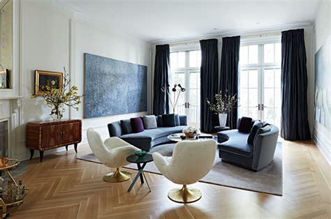 curvy furniture is the next big design trend