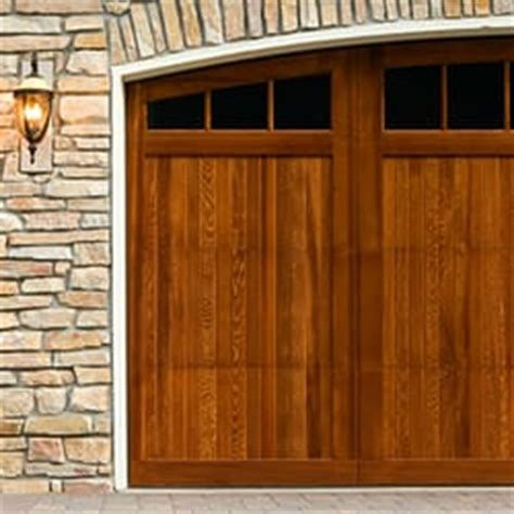 Carmichael Overhead Door Carmichael Overhead Door 32 Reviews Garage Door Services 4045 California Ave Carmichael