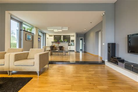 5 steps to create an open concept living space stayton