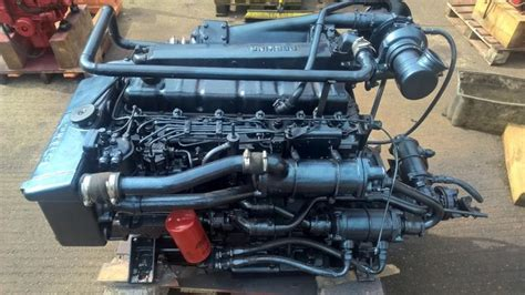 motor boats for sale south west perkins t6354 in dorset south west boats and outboards
