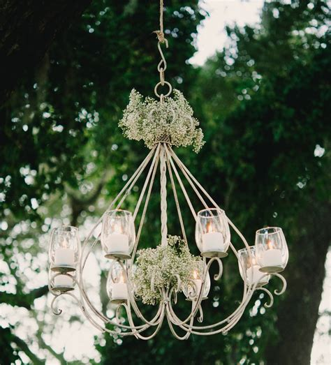 outdoor iron chandelier wrought iron braided candle chandelier outdoor patio