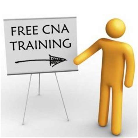 Can I Be A Cna With A Criminal Record How To Find Free Cna