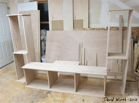 how to make a tv table pdf basic tv stand plans plans free