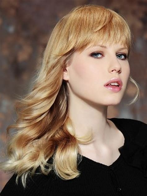 2015 spring hairstyles haircut 2015 spring haircuts apexwallpapers com