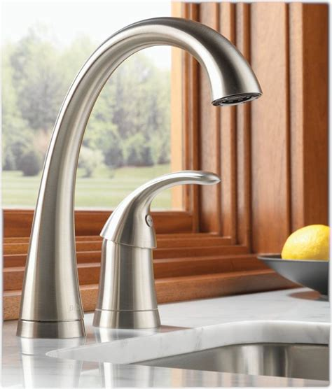 delta touch faucet problems the knownledge