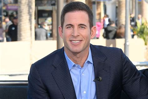 el moussa tarek el moussa family photos age height net