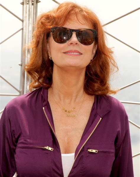 susan sarandon house susan sarandon picture 82 susan sarandon helps light up the empire state building as