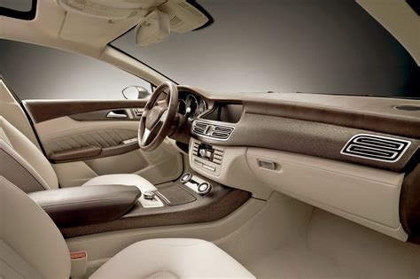 how to shoo car interior at home beijing 2010 mercedes benz cls shooting break concept