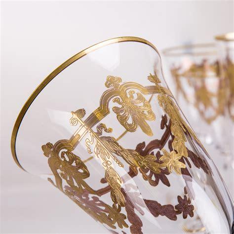 noleggio bicchieri noleggio bicchieri bicchieri serie