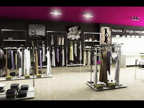 arredare negozi progetto negozio abbigliamento arredamento per abbigliamento