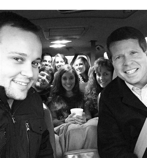 Has Left Rehab by Josh Duggar Leaving Rehab He May Left With Jim Bob