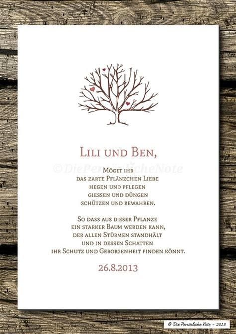 Hochzeitskarte Schreiben Muster Textideen F 252 R Gl 252 Ckw 252 Nsche Zur Hochzeit