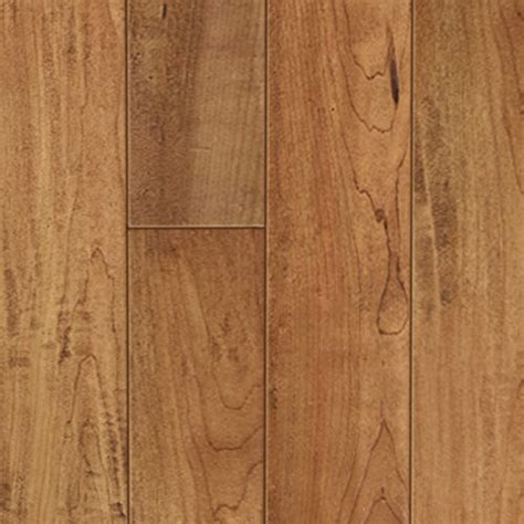 costco laminate flooring appealing wood flooring costco with laminate wood flooring costco nellia designs
