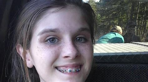 naughty 13 year old girls selfie pics did 13 year old s selfie reveal a haunting photobomb wmsn