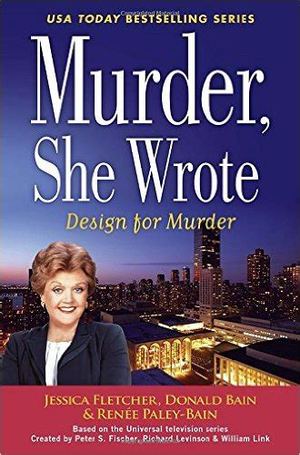 unbridled murder a carson stables mystery books spotlight giveaway murder she wrote design for