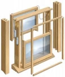 wooden sash windows repair sash windows repair sash windows