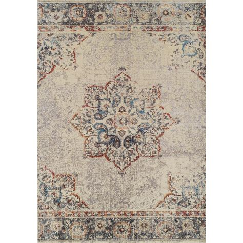 area rugs jackson ms dalyn lavita linen 7 10 quot x10 7 quot rug miskelly furniture rug
