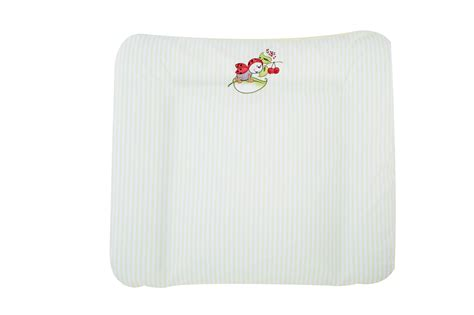 Dot Chicco By Store z 246 llner changing mat with appliqu 233 dots 2016 buy