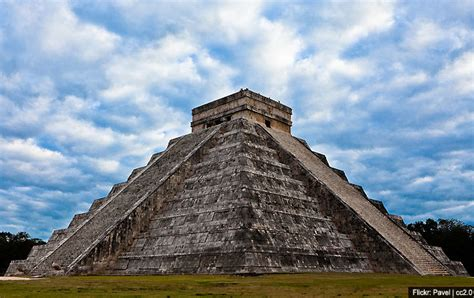 best attractions in new mexico top 10 tourist attractions in mexico mexican visitor