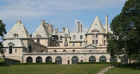 oheka castle melius suit claims conspiracy in oheka foreclosure island business news
