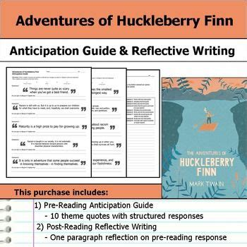 adventures of huckleberry finn themes essay m 225 s de 25 ideas incre 237 bles sobre huckleberry finn en