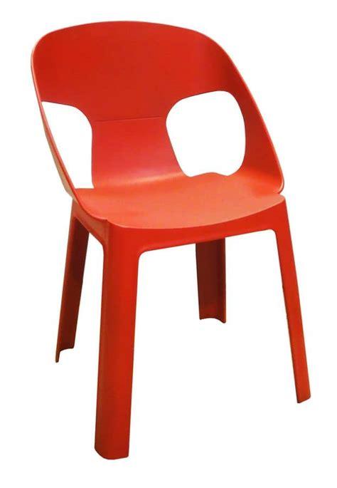 sedute per bambini sedute per asili scuole materne e bambini idfdesign