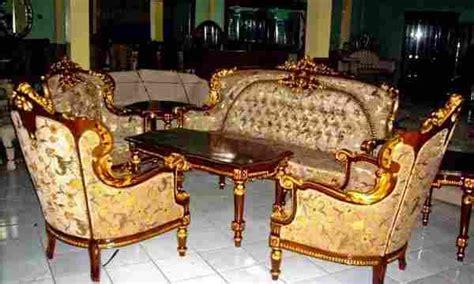 Daftar Kursi Tamu Jati Jepara Daftar Harga Keramik Newhairstylesformen2014